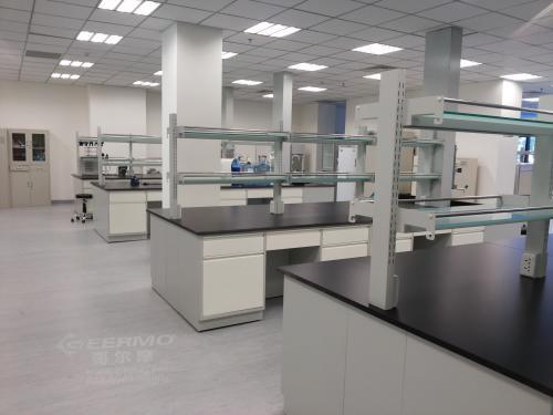 医药实验室设计